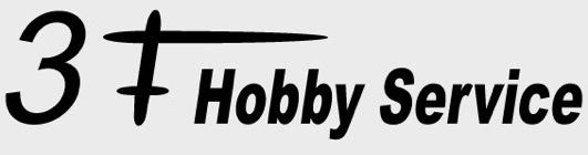 3F Hobby