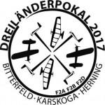 DreilanderPokal_2017