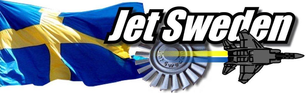 JetSweden!