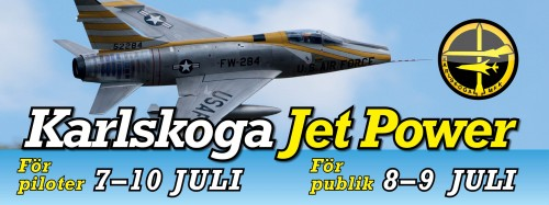 KMFK_web-banderoll_jettra¨ffen-2016
