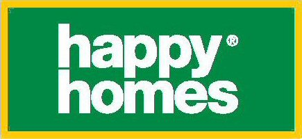 HappyHomes