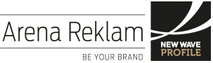 arena_reklam