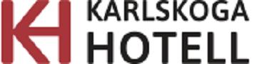 karlskoga-logo-sm